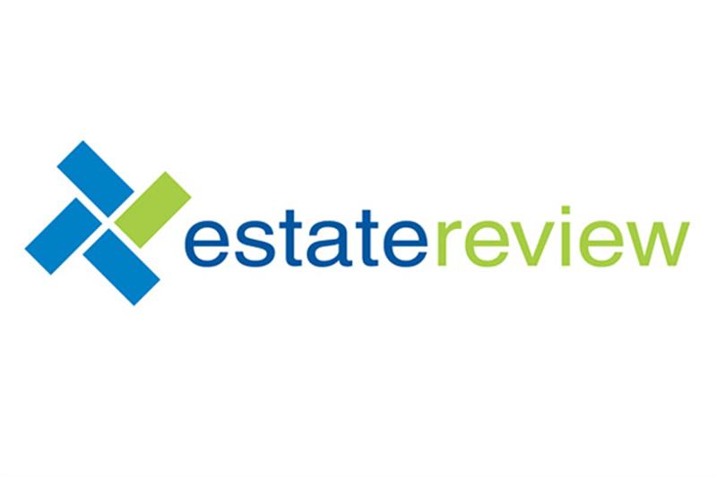 ESTATE REVIEW
