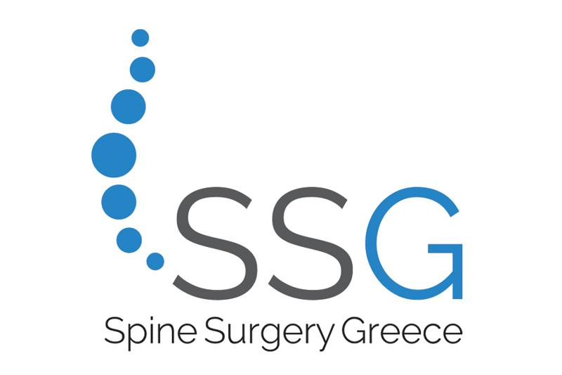 SPINE SURGERY GREECE