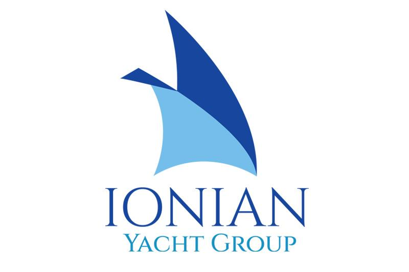 IONIAN YACHT GROUP