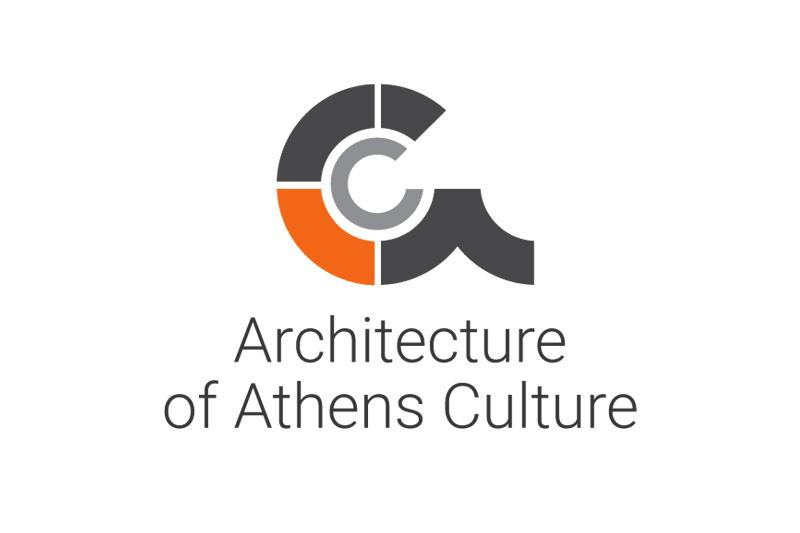 ARCHITECTURE OF ATHENS CULTURE