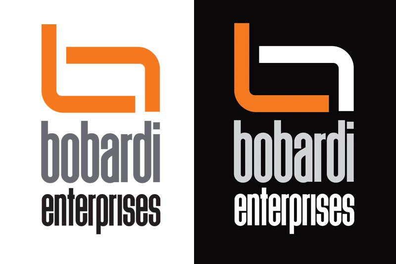 BOBARDI ENTERPRISES LTD