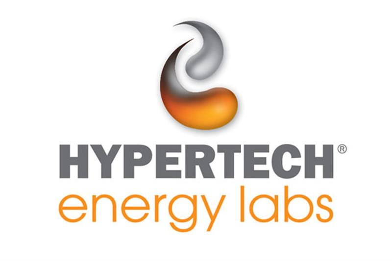 HT ENERGY LABS